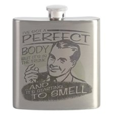 perfect-body-lights.png Flask