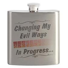 evil-ways.png Flask