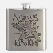 news-junkie-lights.png Flask