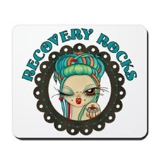 Recovery Rocks~2000x2000.png Mousepad