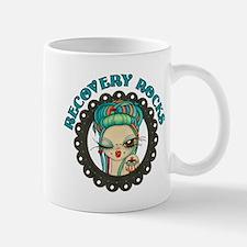 Recovery Rocks~2000x2000.png Mug