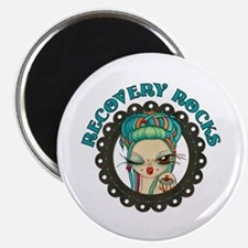 Recovery Rocks~1074x1542.png Magnet