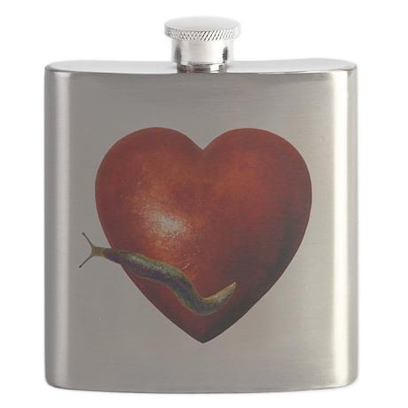love slugNB.png Flask