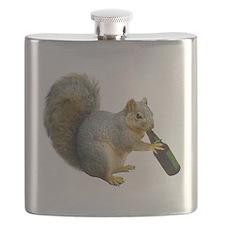 squirrelbeer2.jpg Flask
