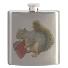 squirrel bookN.jpg Flask
