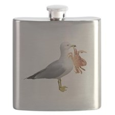 gullcrabW.png Flask
