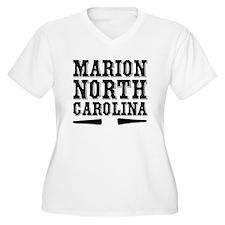 Black Market Beagle v5 T-Shirt