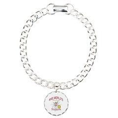 Angelic Stepmom Bracelet
