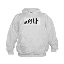 Kendo Evolved Hoody