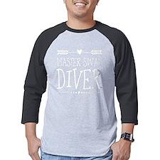 myBR1DGE Logo Infant T-Shirt