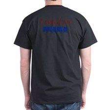 I'm sorry... T-Shirt