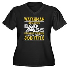 Funny Business T-Shirt