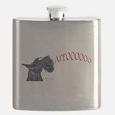 Arooo mug 14x6.png Flask