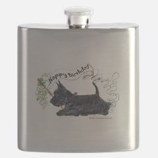 Happy Birthday Banner.png Flask