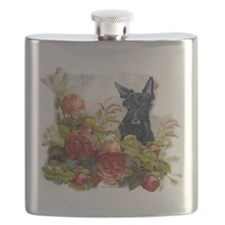 3-Victorian faded 13x11.png Flask