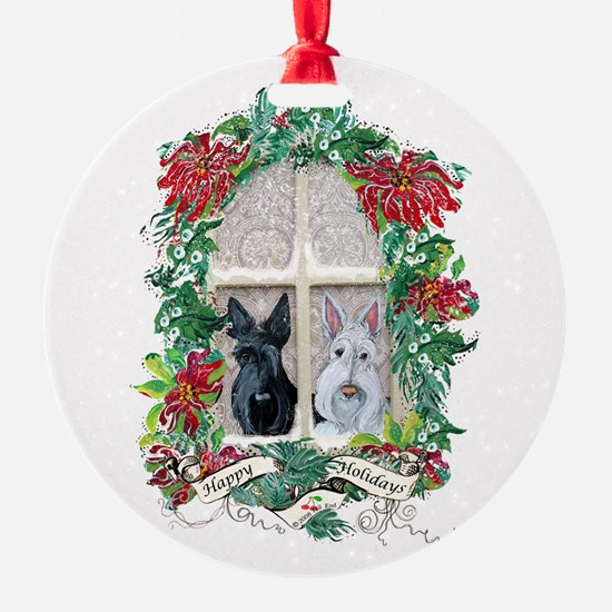 Cafe 9x9 Window.png Ornament