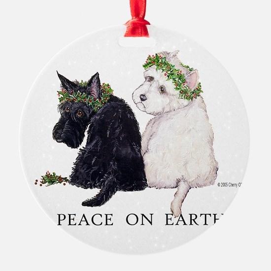 Peace 4x3 png.png Ornament