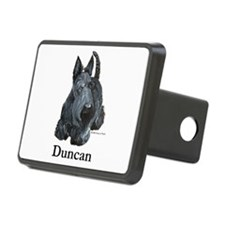 Good boy duncan square.png Hitch Cover