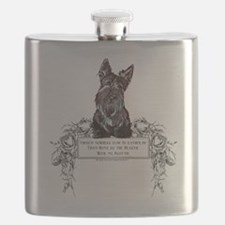 Hearth Rose banner January.png Flask