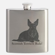 Scottish Terriers Rule 2006.png Flask