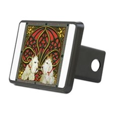Celtic Scott 2 Wheaten Feb.png Hitch Cover