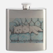 Couch potatoes.png Flask