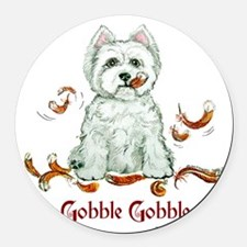 Got Turkey Gooble Gooble11x11 copy.png Round Car M