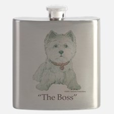 The Boss 6x6 Clear.png Flask