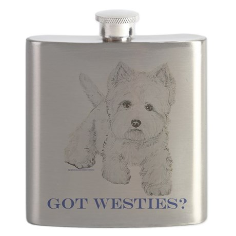 Got Westies for hat 2006.png Flask