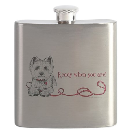 Ready.png Flask