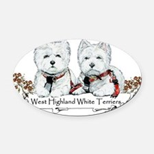 westies 10x6 generic (sophie and Wesley).png Oval