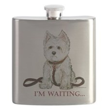 Westie waiting 9x9 2006.png Flask
