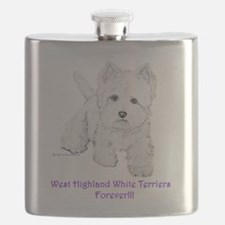 Westies Forever 2006 8x9.png Flask