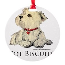 Biscuits6x6 2.png Ornament