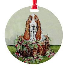 Basset 1.png Ornament