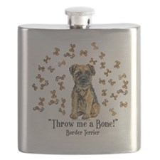 Throw me a bone.png Flask
