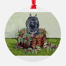 Basket copy Christmas.png Ornament