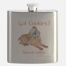 Got Cookies mug.png Flask