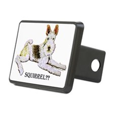Squirrel new.png Hitch Cover