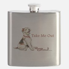 1 Take me out.png Flask