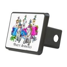 Party trans 13x12.png Hitch Cover