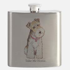 take me home.png Flask