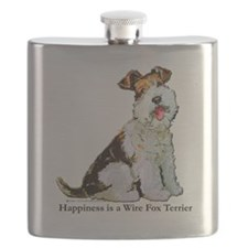 Happiness 8x8.png Flask