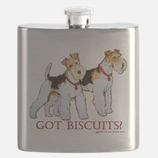 Got Biscuits Wires 2006 9.5x7.png Flask