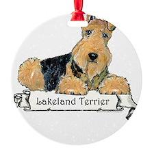 Lakeland trans brown.png Ornament