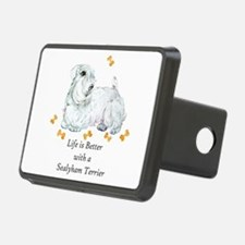 Sealyham 11x11.png Hitch Cover