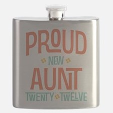 Proud New aunt.png Flask