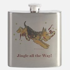 Jingle all the way 2007.png Flask