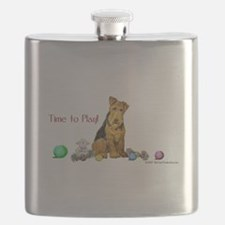 Time to Play 2007.png Flask