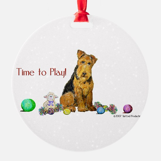 Time to Play 2007.png Ornament